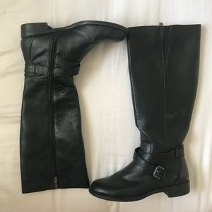 Kenneth Cole Shoes - Knee High boots